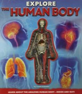 Explore the Human Body