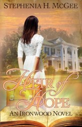 Heir of Hope #2