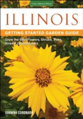 Illinois Getting Started Garden Guide