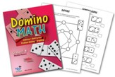 Domino Math Book A