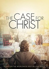 The Case For Christ (2017) [Streaming Video Purchase]