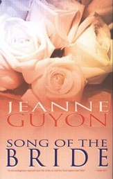 Song of the Bride (Previously titled Song of Songs)