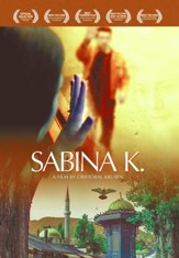 Sabina K. [Streaming Video Purchase]