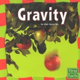 First Facts: Gravity
