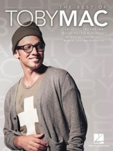 The Best of TobyMac (PVG)