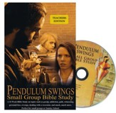 Pendulum Swings-Teacher's Edition