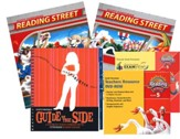 Scott Foresman Reading Street Grade 5 Homeschool Bundle