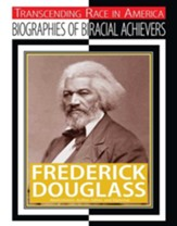 Frederick Douglass: Abolitionist, Author, Editor, and Diplomat - eBook