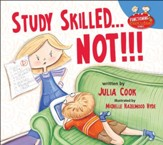 Study Skilled... NOT!!!