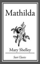 Mathilda - eBook