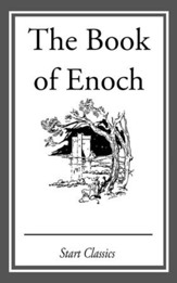 The Book of Enoch - eBook