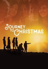 Journey to Christmas: Angelic Announcements [Streaming Video Rental]
