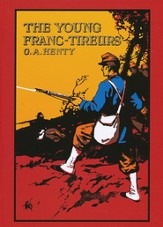 The Young Franc-Tireurs