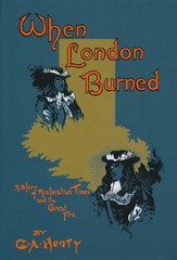 When London Burned