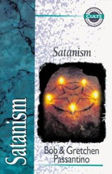 Satanism - eBook