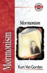 Mormonism - eBook