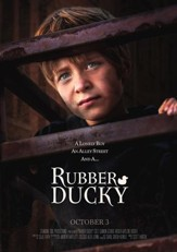 Rubber Ducky [Streaming Video Purchase]