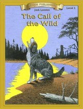 The Call of the Wild: Easy Reading Adapted & Abridged Classics - eBook