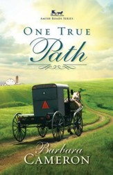 One True Path - eBook