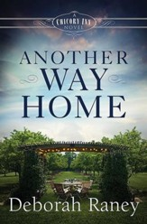 Another Way Home - eBook