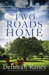 Two Roads Home - eBook