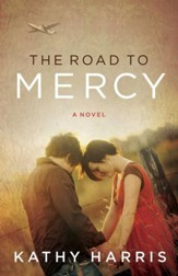 The Road to Mercy - eBook