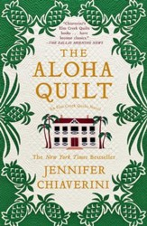 The Aloha Quilt: An Elm Creek Quilts Novel - eBook