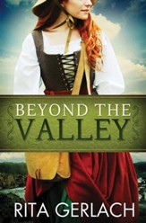 Beyond the Valley - eBook