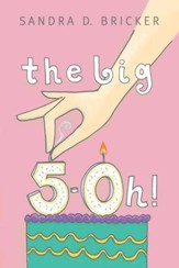 The Big 5-OH! - eBook