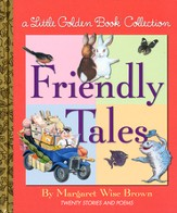 Friendly Tales