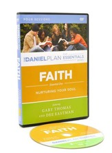 Faith: A DVD Study