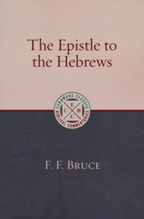 The Epistle to the Hebrews [ECBC]