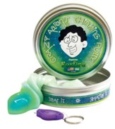 Foxfire Phantom Putty, Glow-In-the-Dark