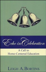 Echo in Celebration