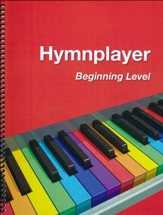Hymnplayer, Beginning Level