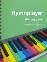 Hymnplayer, Primary Level