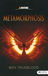 Metamorphosis, Member Book