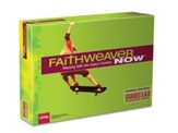 FaithWeaver Now: Grades 5 & 6 Teacher Pack, Summer 2018