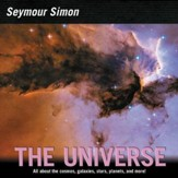 The Universe Revised Edition