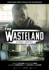 The Wasteland: Turn [Streaming Video Purchase]