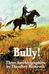 Bully! - eBook