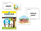 Wordly Wise 3000 Book K Teacher's Resource Pack (2nd  Edition)