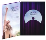 Grace Unplugged: The Bible Study, Adult Leader Kit