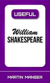 Useful William Shakespeare - eBook