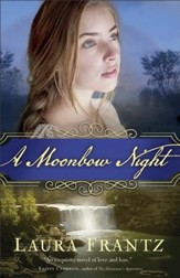 A Moonbow Night - eBook