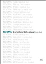 NOOMA Complete Collection