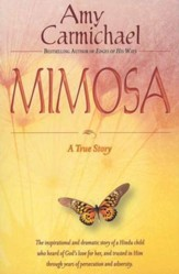 Mimosa: A True Story