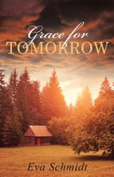 Grace for Tomorrow - eBook