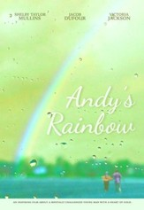 Andy's Rainbow [Streaming Video Rental]