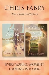 The Treha Collection: Every Waking Moment / Looking into You - eBook